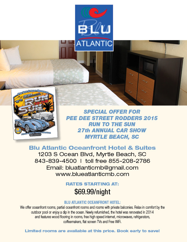 BluAtlantic_2015_flyer