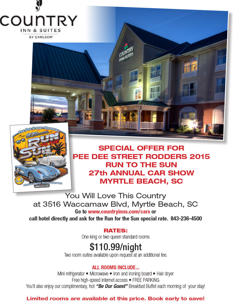 CountryInn_2015_flyer