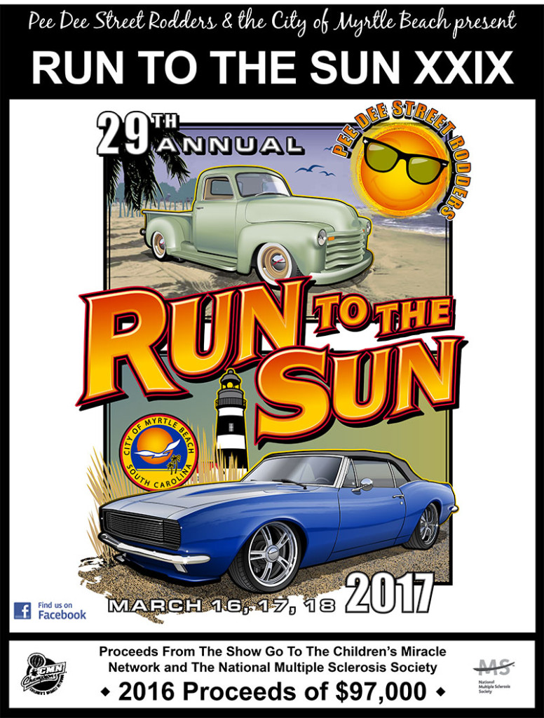 Run_To_The_Sun_2017_cover