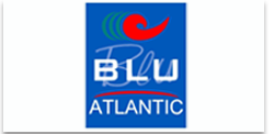blu atlantic logo