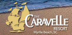 caravelle_logo