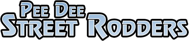 Pee Dee Street Rodders