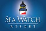 seawatch_logo